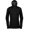 Black Diamond W's CoEfficient Hoody Black